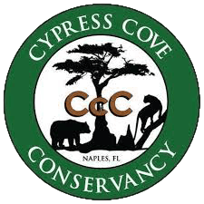 Cypress CoveConservancy